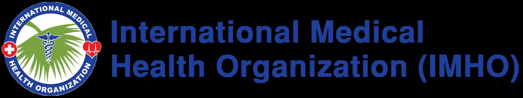 International Medical Health Organization